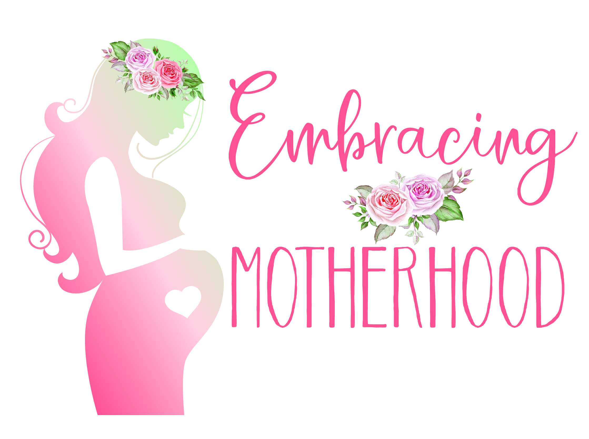 Embracing Motherhood